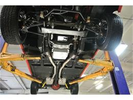 Picture of Classic 1965 Ford Mustang - $78,000.00 Offered by Fraser Dante - E2S4