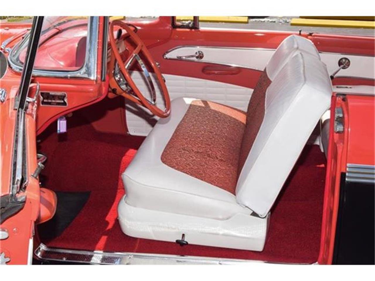 Large Picture of '56 Fairlane Victoria - E2SO