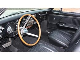 Picture of 1967 Firebird located in Dothan Alabama Offered by a Private Seller - E342