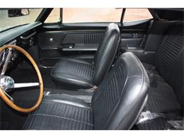 Picture of 1967 Pontiac Firebird located in Dothan Alabama - $55,000.00 - E342