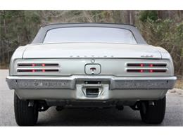 Picture of 1967 Pontiac Firebird located in Dothan Alabama Offered by a Private Seller - E342