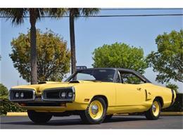 Picture of Classic 1970 Dodge Coronet 440 - E3FX