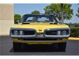 Picture of '70 Coronet 440 Offered by The Garage - E3FX