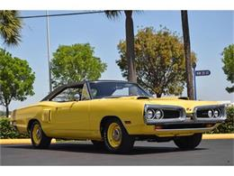 Picture of '70 Coronet 440 located in Miami Florida Offered by The Garage - E3FX