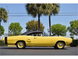Picture of 1970 Dodge Coronet 440 located in Florida Offered by The Garage - E3FX
