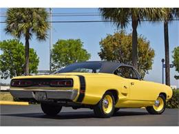 Picture of 1970 Dodge Coronet 440 Offered by The Garage - E3FX