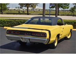 Picture of Classic 1970 Coronet 440 - E3FX