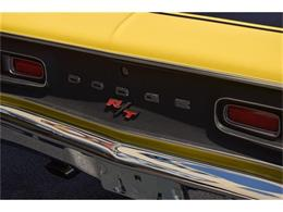 Picture of Classic '70 Dodge Coronet 440 located in Florida Offered by The Garage - E3FX