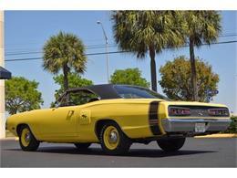 Picture of Classic '70 Dodge Coronet 440 - E3FX