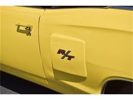 Picture of '70 Coronet 440 located in Miami Florida - $84,900.00 - E3FX