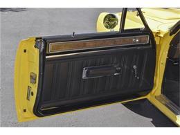 Picture of 1970 Dodge Coronet 440 - E3FX