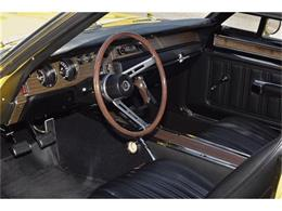 Picture of 1970 Dodge Coronet 440 - $84,900.00 Offered by The Garage - E3FX