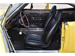 Picture of Classic 1970 Coronet 440 located in Miami Florida - $84,900.00 - E3FX