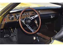 Picture of 1970 Coronet 440 located in Florida - $84,900.00 Offered by The Garage - E3FX