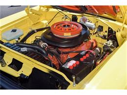 Picture of '70 Dodge Coronet 440 Offered by The Garage - E3FX