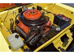 Picture of 1970 Coronet 440 Offered by The Garage - E3FX