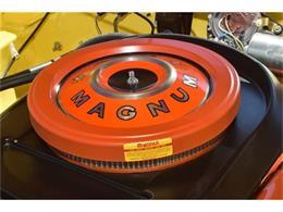 Picture of Classic '70 Coronet 440 - $84,900.00 - E3FX