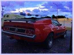 Picture of '73 Mustang - E3WB