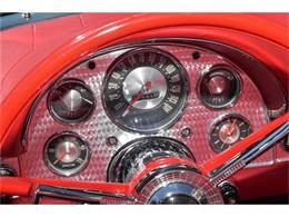 Picture of '57 Thunderbird - E3ZO