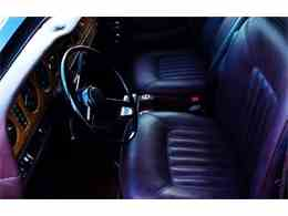 Picture of 1983 Rolls-Royce Silver Spirit - $9,500.00 Offered by Sobe Classics - E42A