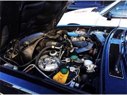 Picture of 1982 Rolls-Royce Silver Spirit - E42C