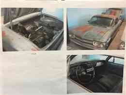 Picture of '66 Corvair - DY7Y