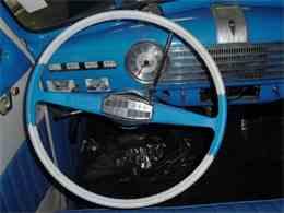 Picture of '41 Sedan - E4WP