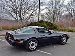 Picture of 1984 Corvette Offered by Coffee's Sports and Classics - E50Y