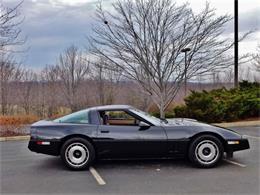 Picture of '84 Corvette located in Pennsylvania - $12,900.00 - E50Y