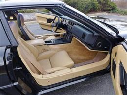 Picture of 1984 Corvette - $12,900.00 - E50Y
