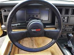 Picture of '84 Corvette located in Pennsylvania - E50Y