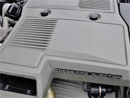 Picture of '84 Corvette - E50Y