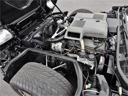 Picture of '84 Chevrolet Corvette - E50Y