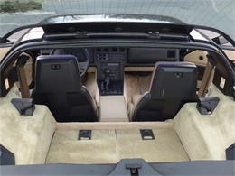 Picture of '84 Corvette located in Pennsylvania - $12,900.00 Offered by Coffee's Sports and Classics - E50Y