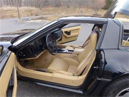 Picture of 1984 Chevrolet Corvette - E50Y