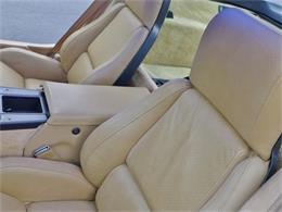 Picture of '84 Chevrolet Corvette located in Pennsylvania - $12,900.00 - E50Y