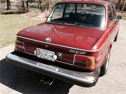 Picture of 1976 2002 - E52A