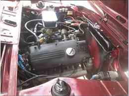 Picture of '76 2002 - E52A