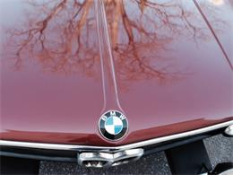 Picture of 1976 BMW 2002 located in Potomac Maryland - $19,000.00 - E52A