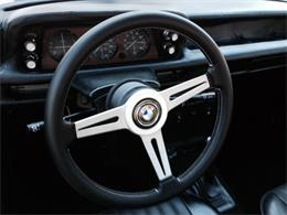 Picture of '76 BMW 2002 located in Maryland - E52A