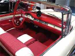 Picture of '57 Fairlane 500 - E5C4