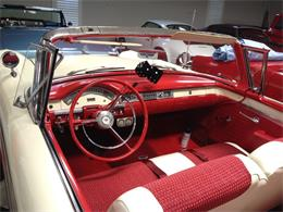 Picture of '57 Fairlane 500 - E5C4