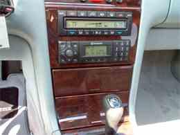 Picture of '99 E320 - E5C9