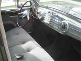 Picture of '47 Sedan - E650