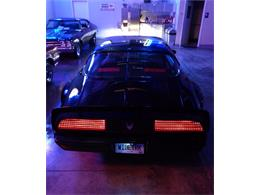 Picture of 1981 Pontiac Firebird Trans Am located in Georgia Offered by Cruisers Specialty Autos - E5CK