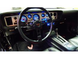 Picture of 1981 Firebird Trans Am - E5CK