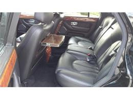 Picture of 1999 Rolls-Royce Silver Seraph located in Georgia - $49,995.00 Offered by Cruisers Specialty Autos - E5CM