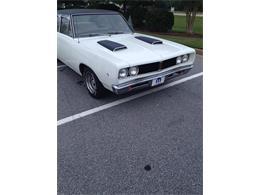 Picture of '68 Coronet 500 - E6F8