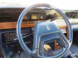 Picture of '84 Continental - E6H6