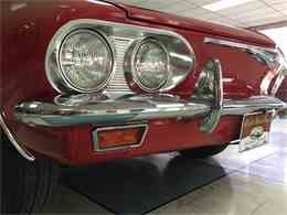Picture of '65 Corvair - E6K8